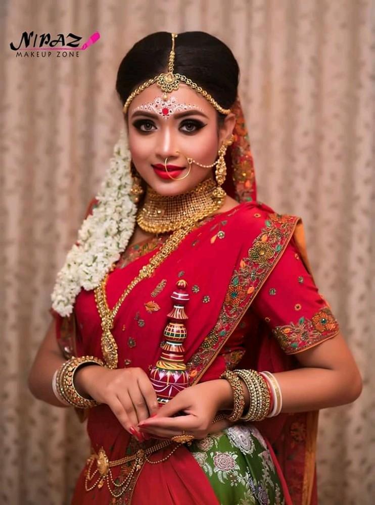 Wedding vendos In Patna