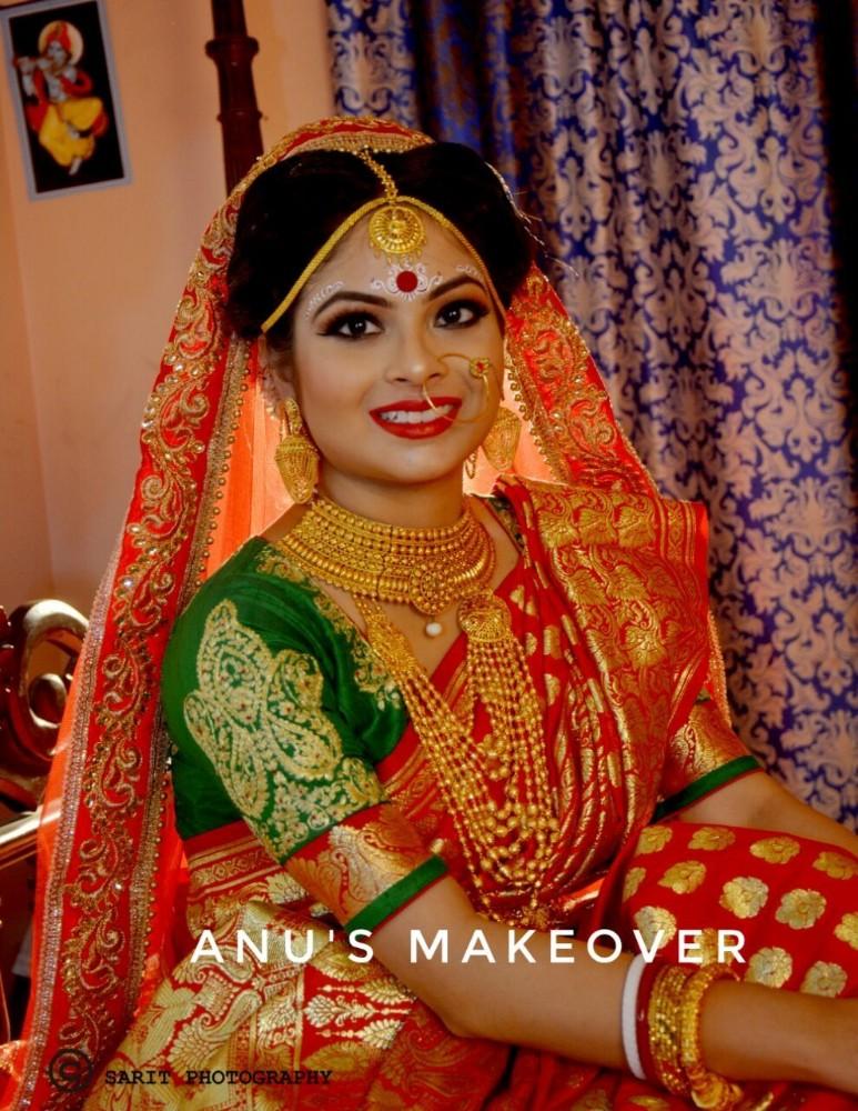 Wedding Vendors In Kolkata