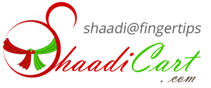 Shaadicart - Hire Us for Wedding Venues, Vendors, Decorators and Photographers in major cities