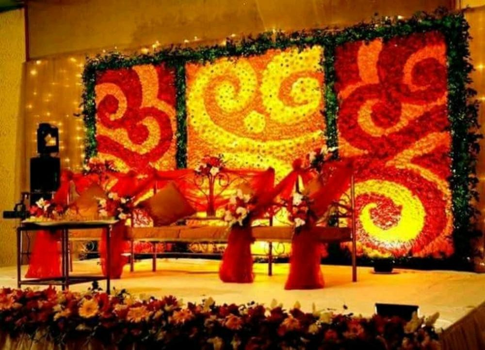 Sai Kripa Flower Decorations Shaadicart Shaadi Cart